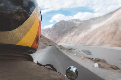 Ladakh India-105