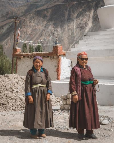Ladakh India-117