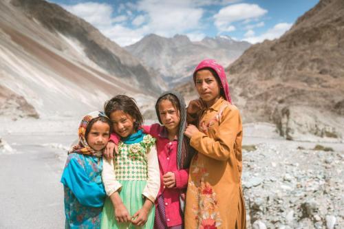 Ladakh India-123