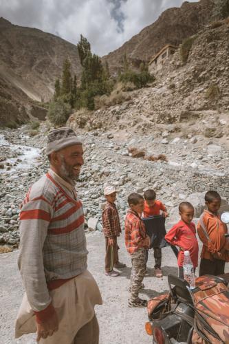 Ladakh India-126