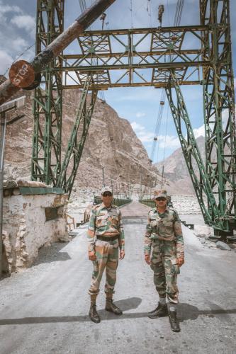 Ladakh India-130