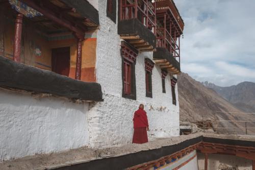 Ladakh India-145