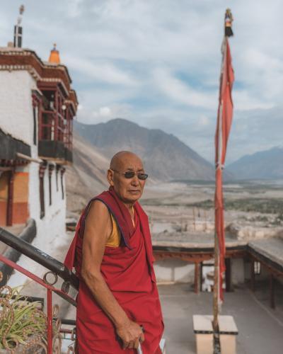 Ladakh India-148