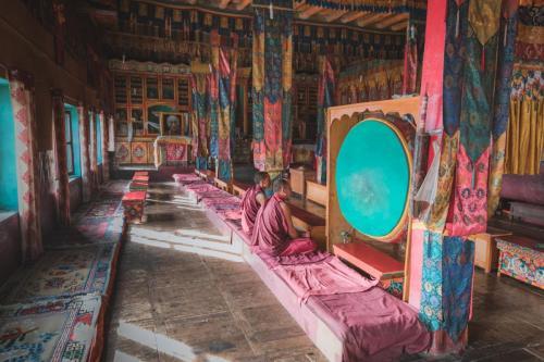 Ladakh India-152