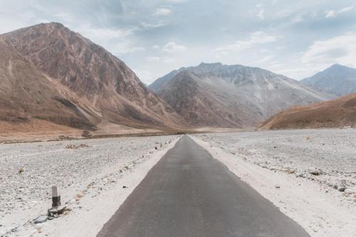 Ladakh India-155