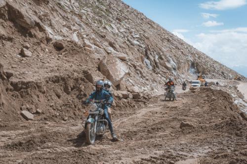 Ladakh India-163