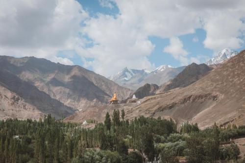 Ladakh India-169