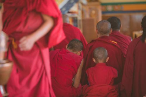 Ladakh India-46