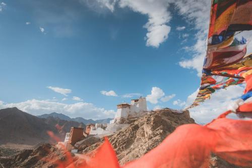 Ladakh India-63