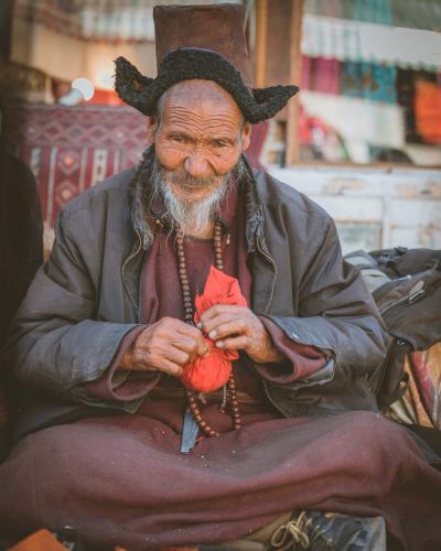 Ladakh India-71