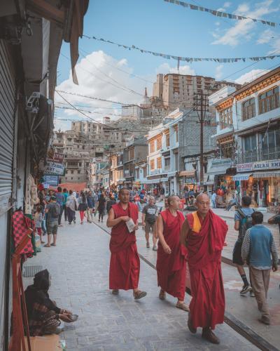 Ladakh India-72