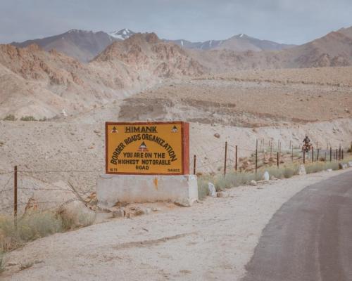 Ladakh India-82